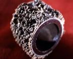 Calcium Carbonate Scale